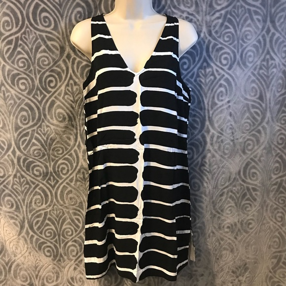 820d69bbdb1 Marimekko for Target Dresses | Okariino Sleeveless Dress | Poshmark